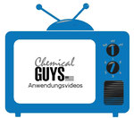 Autopflege Videos Chemcical Guys