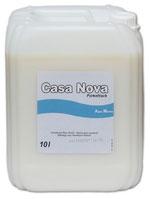 Wasserlack Casa Nova seidenmatt