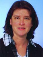 Manuela Kuniewicz