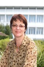 Marbeth Reif