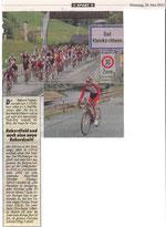20120529 Kronen Zeitung