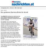 20120919_OÖ Nachrichten