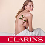 Wellness Methode Clarins