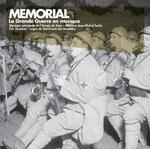CD Memorial