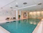 Hotel Am Moosfeld München