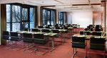 Lindner Hotel Main Plaza Frankfurt