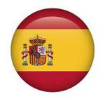 Übersetzungen Spanisch