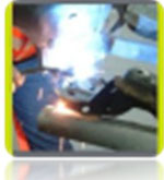 Smart repair © Autolackiererei Streng GmbH