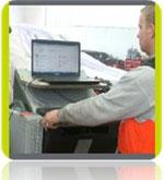 Auto-Klimaservice  © Autolackiererei Streng GmbH