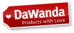 ... Mein Dawanda-Shop ...