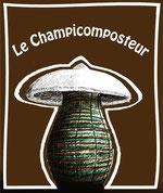 champicomposteur