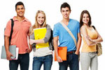 Language courses for teenagers