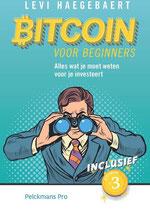 leren beleggen in bitcoin