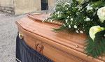 devis-funeraire-organisation-obseques-inhumation-cremation-crematorium-cimetiere