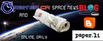 Orbiter.ch Aerospace - Space News Page on Facebook