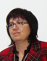 Avv. Rossella Nastasi