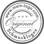 Schmucklogo
