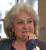 Entrevue Citoyenne du Monde avec Mme Raymonde Provencher