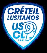 U.S. Créteil Lusitanos