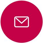 Klick-Button zur Kontaktaufnahme