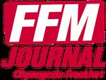 FRANKFURT REPORTER - Das Stadtmagazin