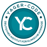 Yager-Code-Therapeut