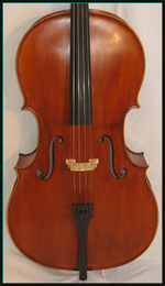 cello 402164 table
