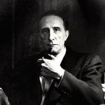 マルセル・デュシャン
