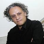 ガブリエル・オロスコ
