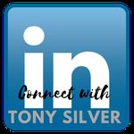LinkedIn, LinkedIn profile, connect