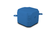 pantalanes flotantes, plataformas flotantes, fabricantes de pantalanes, sistema modular flotante, pasarela flotante, puerto seco moto de agua, pantalanes baratos, pantalanes chinos, muelle flotante, p