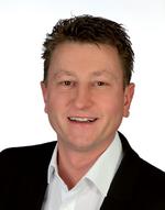 Geschäftsleitung Inhaber Administration Rene Schweizer
