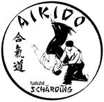 Aikido Schärding Schaerding Austria Oberösterreich Gerhard Lindinger
