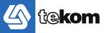 Tekom Mitglied