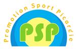 promotion sport picardie