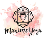 maxime yoga - online shop für yogakleidung und accessoires