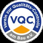 Qualitäts-Controlle am Bau e.V.