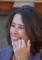 Ulrike Wedig