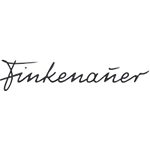 Weingut Finkenauer logo Kölsch & Weingarten