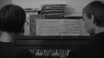 Armidale Piano Duo
