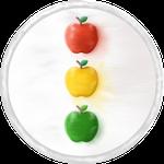 Logo für meine Lebensmittelampel