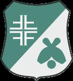 Sportgemeinschaft Krumhermersdorf e.V.
