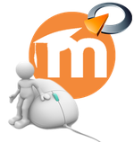 Formation Moodle Marseille