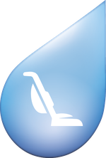 Teppich- und Polsterreinigung in Rottweil