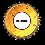 Bière bio blonde de Metz