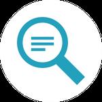 Firmenprofile bei Google und Bing | Sonja Becher Webconsulting