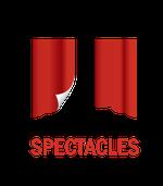 Visuel Spectacles