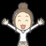 女性スタッフ 女子スタッフ リフレックス仙台駅前店 マッサージ 仙台