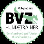 BVZ, Hundetrainer, Hundschule, Bremen, Niedersachsen, Osterholz-Scharmbeck, Cuxland