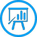 Schmutzfangmatten - Bedarfsanalyse
